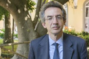 2 Gaetano Manfredi (4)